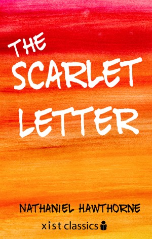 the theme of morality and sin in nathaniel hawthornes the scarlet letter