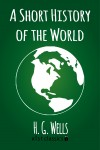 A Short History of the World by H.G. Wells from  in  category