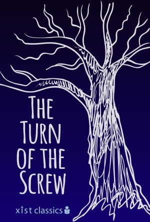 The Turn of the Screw by Henry James from Vearsa in General Novel category