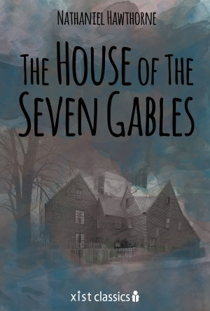 The House of the Seven Gables by Hawthorne Nathaniel from Vearsa in General Novel category