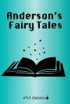 Anderson's Fairy Tales by Hans Christian Anderson from  in  category