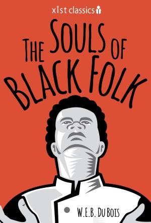 The Souls of Black Folk by Du Bois W.E.B. from Vearsa in Family & Health category