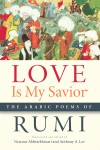 Love Is My Savior by Anthony A. Lee from Vearsa in Teen Novel category