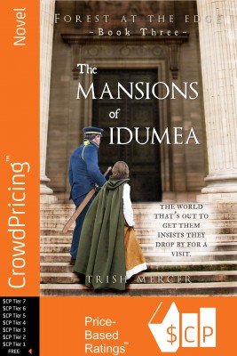 The Mansions of Idumea
