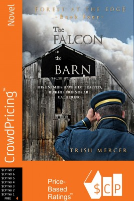The Falcon in the Barn