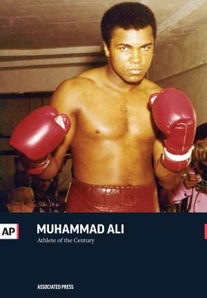 Muhammad Ali by Associated Press from Vearsa in Sports & Hobbies category