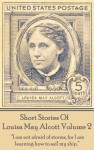 Short Stories Of Louisa May Alcott Volume 2 by Louisa May Alcott from  in  category