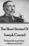 The Short Stories Of Joseph Conrad by Joseph Conrad from  in  category