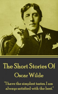 The Short Stories Of Oscar Wilde by Oscar Wilde from Vearsa in Classics category