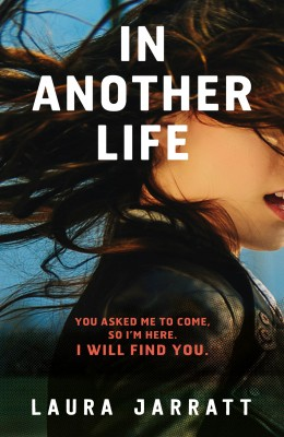 In Another Life by Laura Jarratt from  in  category