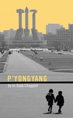 P'yongyang by In-Sook Chappell from  in  category