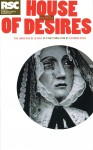 The House of Desires by Inés De La Cruz from  in  category