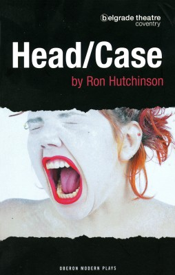 Head/Case by Ron Hutchinson from Vearsa in Language & Dictionary category