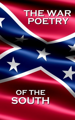 War Poetry Of The South by J. Dickson  Bruns from Vearsa in Language & Dictionary category
