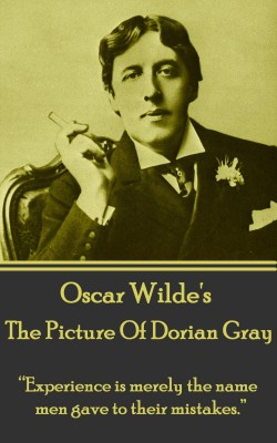 The Picture Of Dorian Gray by Oscar Wilde from Vearsa in General Novel category
