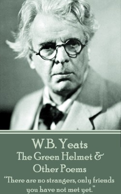 The Green Helmet & Other Poems by W.B. Yeats from Vearsa in Language & Dictionary category