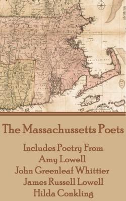 The Massachussetts Poets