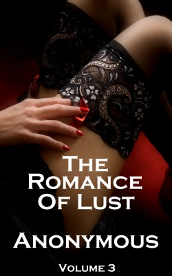 The Romance of Lust Volume 3 by Author Anonymous from Vearsa in General Novel category