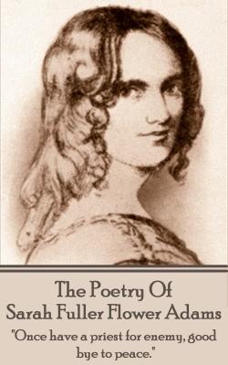 Sarah Fuller Flower Adams - Poetry & Play. by Sarah   Fuller Flowers Adams from  in  category