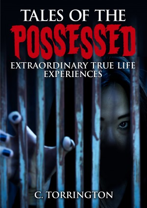 Tales of the Possessed by C. Torrington from Vearsa in Religion category
