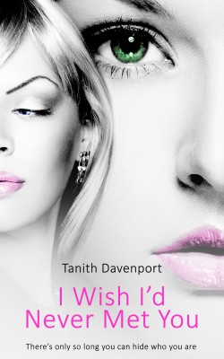 I Wish I'd Never Met You by Tanith Davenport from  in  category