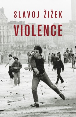 The Origin of Violence by Fabrice Humbert from Vearsa in General Novel category