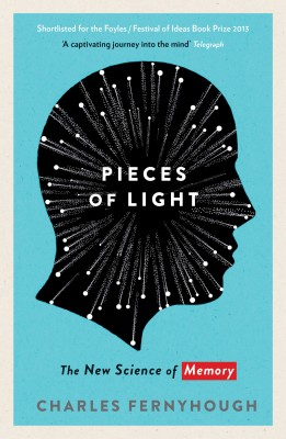 Pieces of Light by Charles Fernyhough from Vearsa in Family & Health category