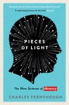 Pieces of Light by Charles Fernyhough from  in  category