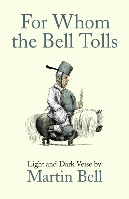 For Whom the Bell Tolls by Martin Bell from Vearsa in Language & Dictionary category