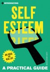 Introducing Self-esteem by David Bonham-Carter from  in  category