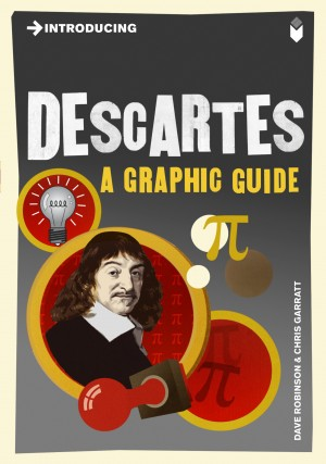 Introducing Descartes by Dave Robinson from Vearsa in General Academics category