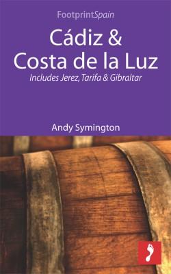 Cádiz & Costa de la Luz by Andy Symington from Vearsa in Travel category
