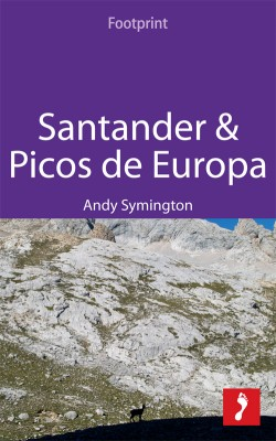 Santander & Picos de Europa by Andy Symington from Vearsa in Travel category