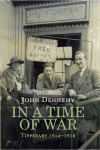 In a Time of War by John Dennehy from  in  category
