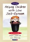 Helping Children with Low Self-Esteem