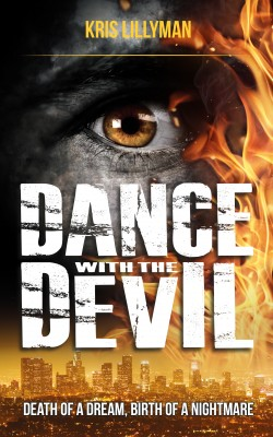 Dance With The Devil by Kris Lillyman from Vearsa in General Novel category