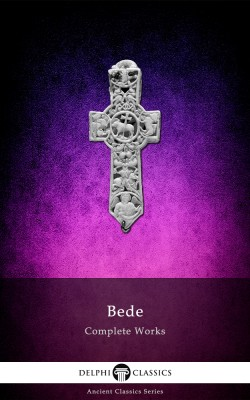 Complete Works of the Venerable Bede by The Venerable from Vearsa in Language & Dictionary category