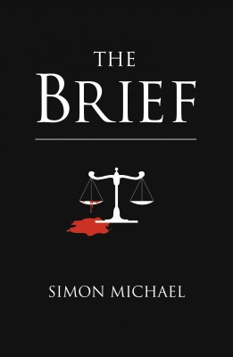The Brief by Simon Michael from  in  category