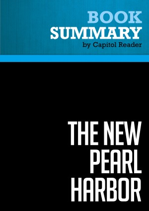 Summary: The New Pearl Harbor - David Ray Griffin by Capitol Reader from Vearsa in Religion category