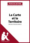 La Carte et le Territoire de Michel Houellebecq (Fiche de lecture) by lePetitLittéraire.fr from  in  category