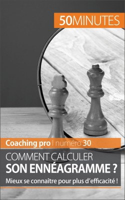 Comment calculer son ennéagramme ? by 50 minutes from Vearsa in Business & Management category