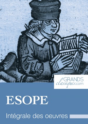 Ésope by GrandsClassiques.com from Vearsa in General Novel category