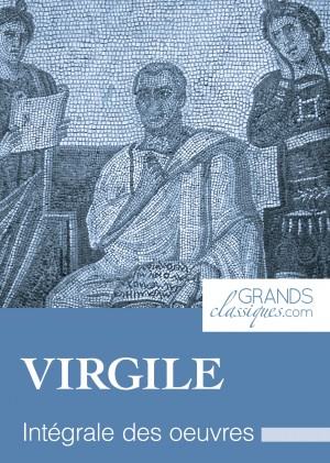 Virgile by GrandsClassiques.com from Vearsa in Language & Dictionary category