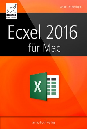 Microsoft Excel 2016 für den Mac by Anton Ochsenkühn from Vearsa in Engineering & IT category