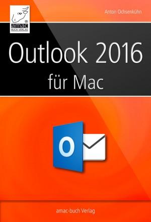 Microsoft Outlook 2016 für den Mac by Anton Ochsenkühn from Vearsa in Engineering & IT category