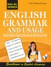 English Grammar and Usage by Shrikant Prasoon from  in  category