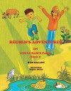 REUBEN'S ADVENTURES ON UNCLE RAM'S FARM - 2 by RAM HALADY from  in  category