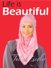 Life is Beautiful Digimag | Isu 3 by Xentral Methods from Xentral methods Sdn bhd in Magazine category