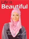 Life is Beautiful Digimag | Isu 3