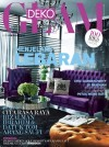 Glam Deko June 2013 by BLU INC MEDIA SDN BHD from BluInc Media Sdn Bhd in Magazine category